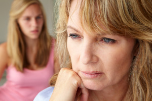 Serwis internetowy oraz problematyka menopauzy