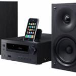 Sprzęt dla DJ'a – jakość się opłaca