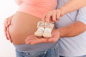 Bezpłodność u kobiet oraz mężczyzn, problemy z zajściem w ciążę