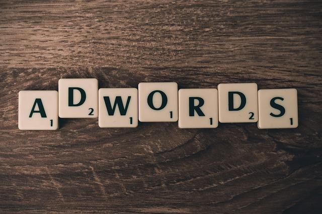 Ekspert  w dziedzinie kampani Adwords wspomoże i dopasuje adekwatną strategie do twojego biznesu.