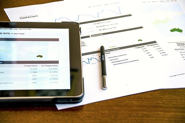 Znawca  w dziedzinie kampani Adwords pomoże i doszlifuje adekwatną metode do twojego biznesu.