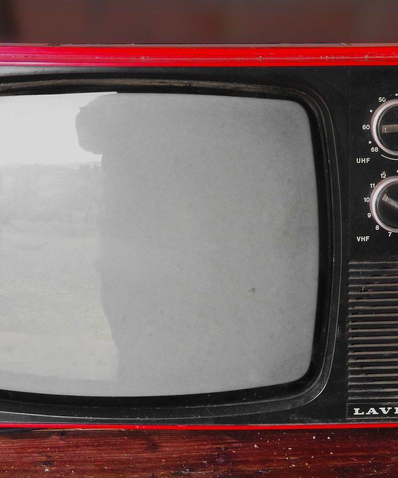 Wieczorny odpoczynek przed telewizorem, czy też niedzielne filmowe popołudnie, umila nam czas wolny oraz pozwala się zrelaksować.